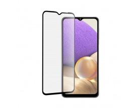 Folie Sticla Full Cover Full Glue Mocolo Compatibila Cu Samsung Galaxy A32 5G