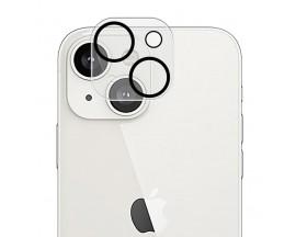 Folie Camera Premium Mocolo Pentru iPhone 13 Mini, transparenta
