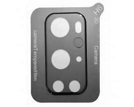 Folie Camera Premium Mocolo Pentru OnePlus 9 Pro, transparenta