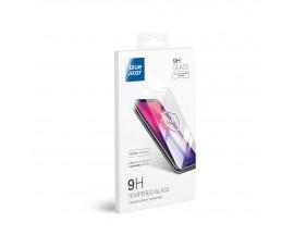 Folie Sticla Securizata Bluestar Compatibila Cu Samsung Galaxy A22 5g , Transparenta