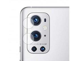 Folie Camera Premium Mocolo Clear Pentru OnePlus 9 Pro, transparenta
