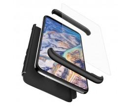 Husa Upzz Protection Compatibila Cu Samsung Galaxy A22 5G, Folie protectie Inclusa
