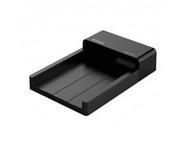 Rack Extern Orico 6518C3-G2, 2.5'/3.5', USB 3.0 Type C -61875530