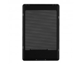 "Rack Orico  HDD / SSD 2.5"" Usb 3.0, Type-C Negru - 61868570"