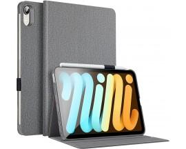 Husa ESR Urban Premium compatibila cu iPad Mini 6 (2021) Twilight