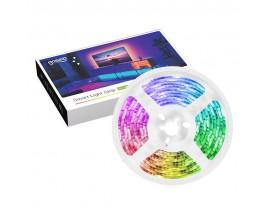 Banda LED RGB Gosund 2,8m Lungime Sl1 - 1282300