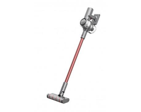 Aspirator vertical Dreame V11, 0.5 L, 450 W, 18 kWh/an - 86390273