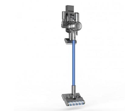 Aspirator vertical fara fir Dreame T20 Pro - 6398224