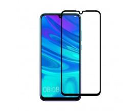 Folie Sticla Securizata Full Glue 5d Compatibila Cu Huawei P Smart 2019, Dreapta Case Friendly