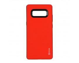 Husa spate Roar Rico Case Samsung note 8 Rosu