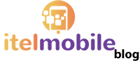 Blog iTelMobile.Ro