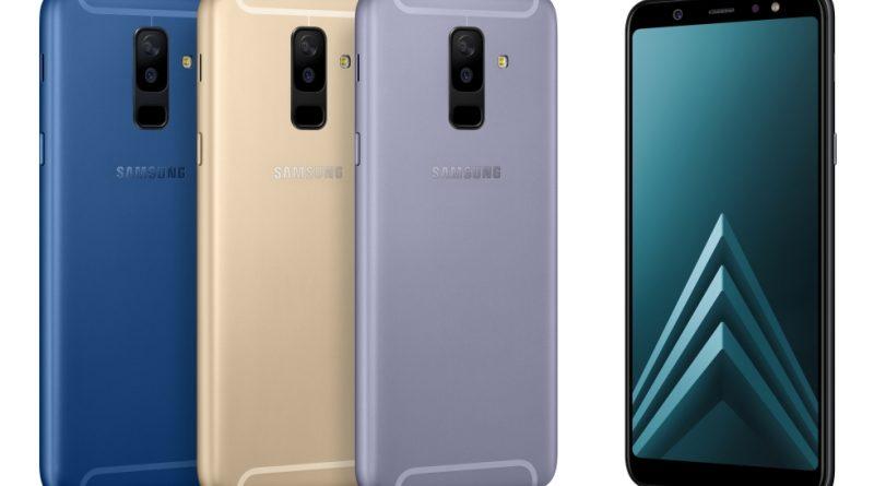 5 Motive pentru care merită să achiziționezi un telefon din gama A de la Samsung