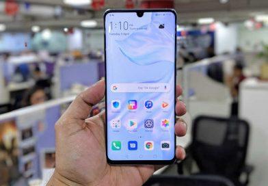 Huawei P30, Huawei P30 Lite și Huawei P30 Pro – 3 Telefoane chinezești de top și diferențele dintre ele