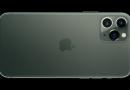 Spune-mi ce fel de utilizator ești ca să-ți spun ce tip de iPhone 11 ți se potrivește
