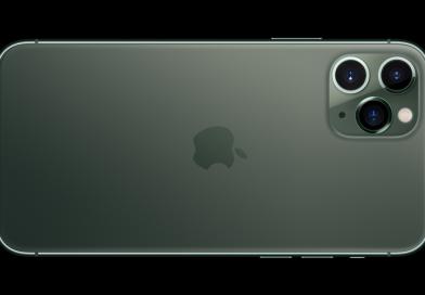 Cele mai bune telefoane mobile în ianuarie 2020 judecate după camerele foto