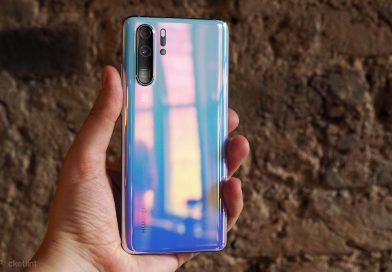 Îți dorești un telefon pentru a face fotografii? Iată care este diferența dintre camera telefonului Huawei P30 Pro și cea a telefonului Huawei P30 Lite!