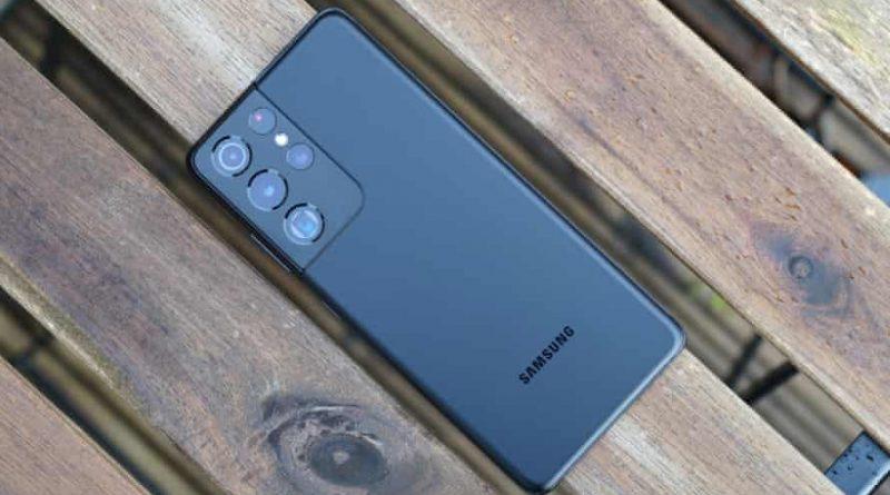 Samsung S21 Ultra – noul rege din regatul Android