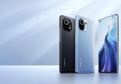 Cele mai bune telefoane mobile Xiaomi și Oppo pe care să le cumperi în anul 2021