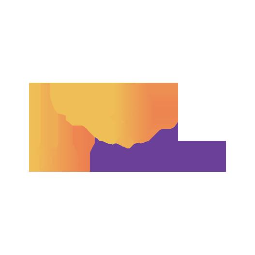 Accesorii si Componente Telefoane Mobile - Itelmobile.ro